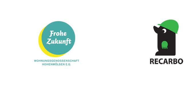 14_logo