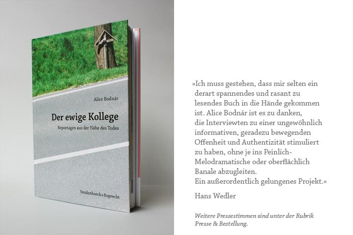 cover_presse1