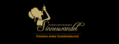 sinneswandel_logo