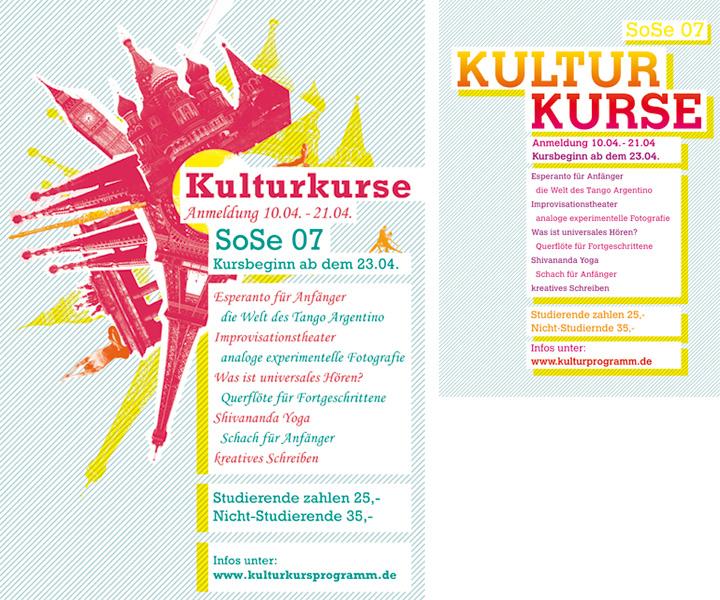 kulturkurs
