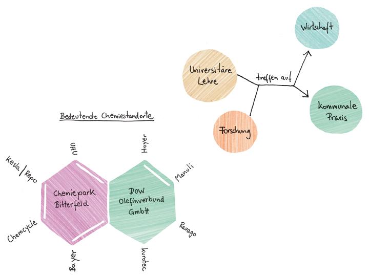 01_infografik