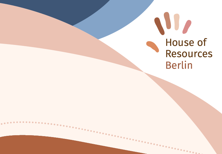house-of-resources